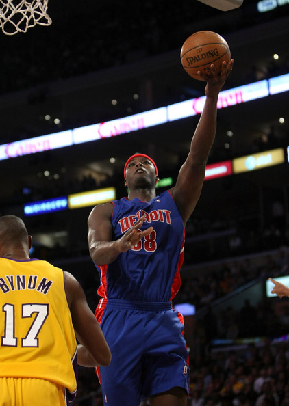 Detroit+Pistons+v+Los+Angeles+Lakers+sQNnaB-_8WGl.jpg