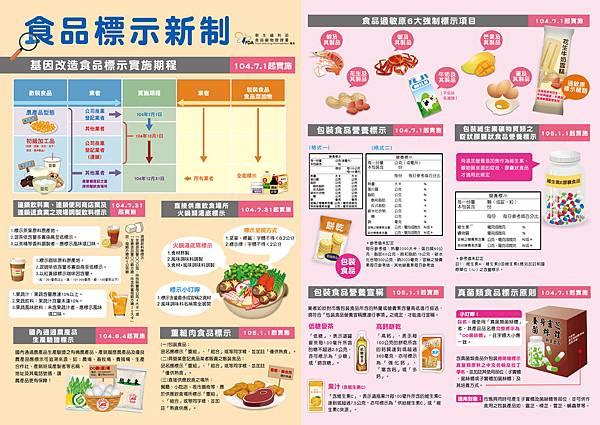 104年7月1日起食品標示新制陸續上路(橫式_新版).jpg