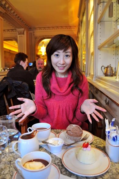 Cheese Cake Japonais Pause Gourmande
