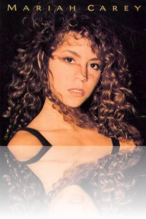 1990.Mariah Carey.jpg