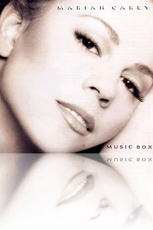 1993.Music Box.jpg