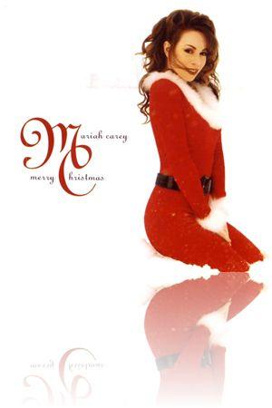 1994.Merry Christmas.jpg