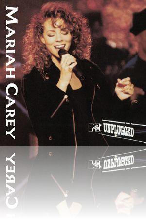 1992.MTV Unplugged.jpg