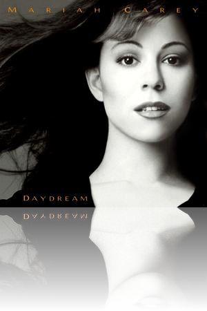 1995.Daydream.jpg