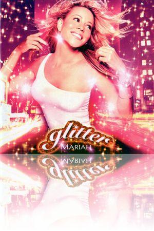2001.Glitter.jpg