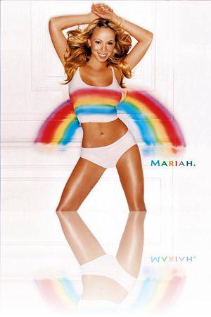 1999.Rainbow.jpg