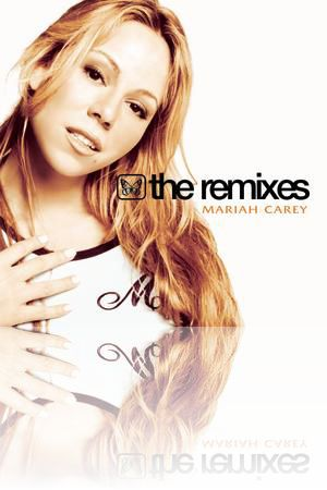 2003.The Remixes.jpg