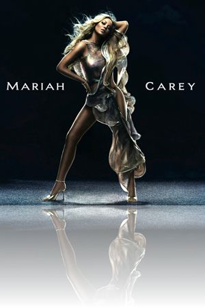 2005.The Emancipation of Mimi_2.jpg