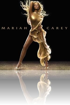 2005.The Emancipation of Mimi_1.jpg