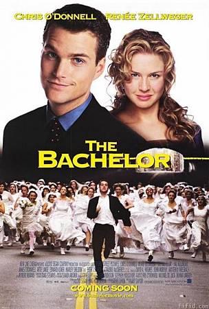 bachelor.jpg