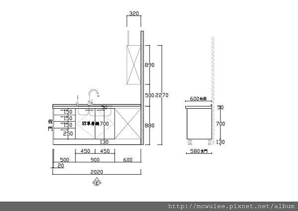 工C 配置1 (1).jpg
