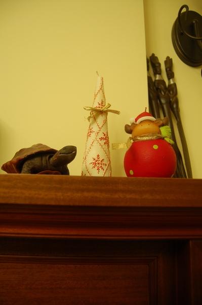 聖誕佈置2008.2 (4)small.JPG