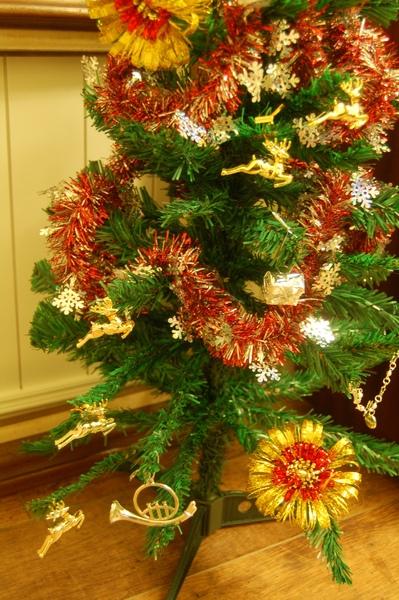 聖誕樹2008small.JPG