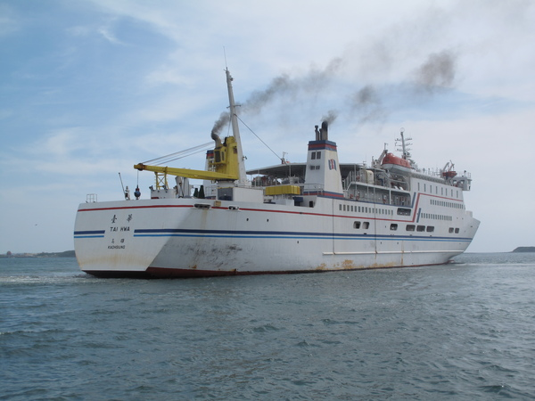 200907澎湖 (15).JPG