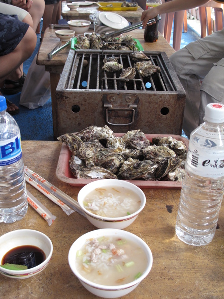 200907澎湖 (29).JPG