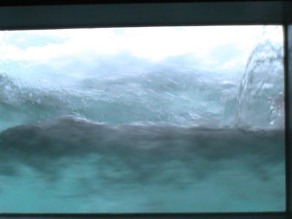 澎湖半潛艇 (2).JPG