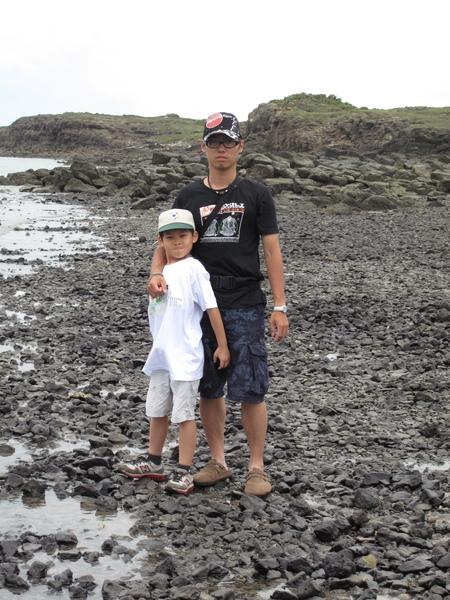 200907澎湖 (76).JPG