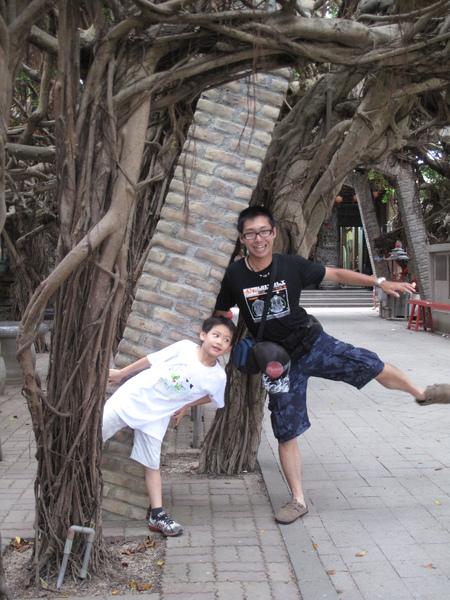 200907澎湖 (114).JPG