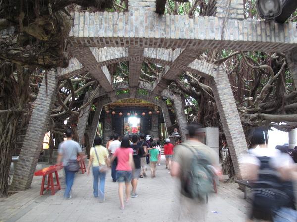 200907澎湖 (103).JPG