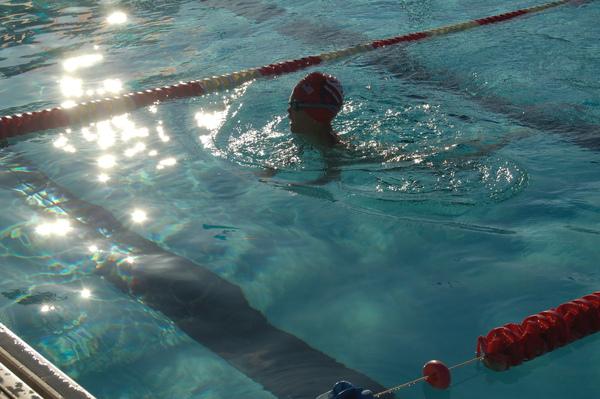 Swim meet 092709 (4).JPG