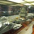 Smithsonian's (62).JPG