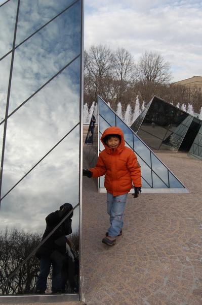 Smithsonian's (111).JPG