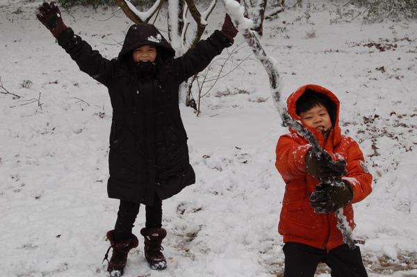 Snow  Birmingham (3).JPG