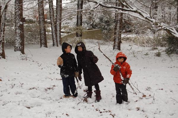 Snow  Birmingham (4).JPG