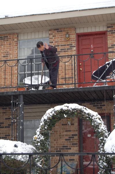 Snow  Birmingham (15).JPG