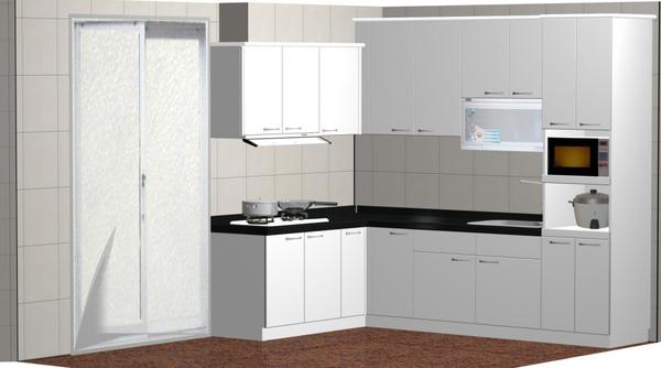 3D廚房圖.jpg