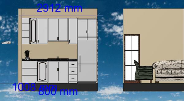 Kitchen cabinet plan1.jpg