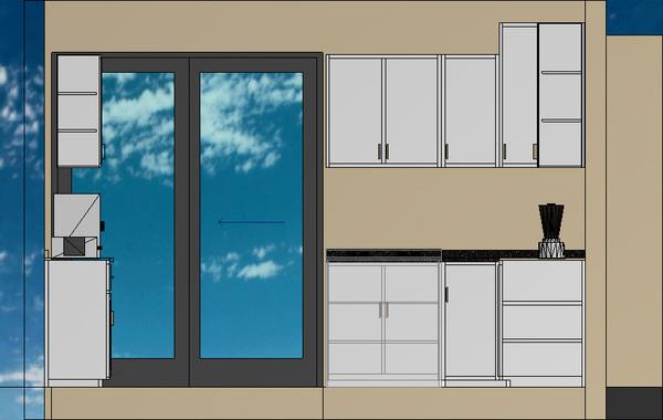 Kitchen cabinet plan2.jpg