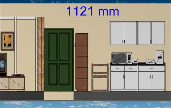 Kitchen cabinet plan3.jpg