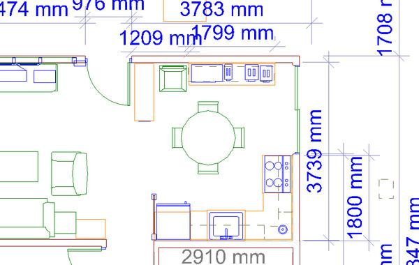 Kitchen cabinet plan 0.jpg