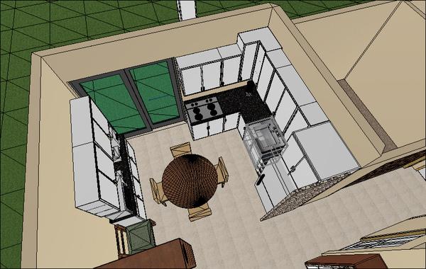 Kitchen cabinet plan 4.jpg