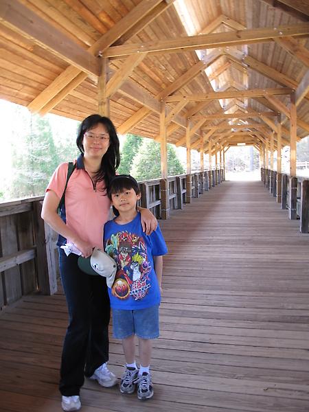 Tannehill State Park (9).JPG