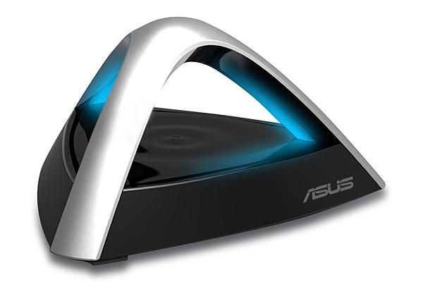 ASUS_EA-N66