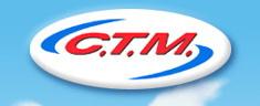 CTM-LOGO.jpg