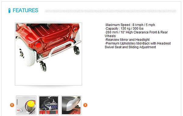 HS-580-Feature.jpg