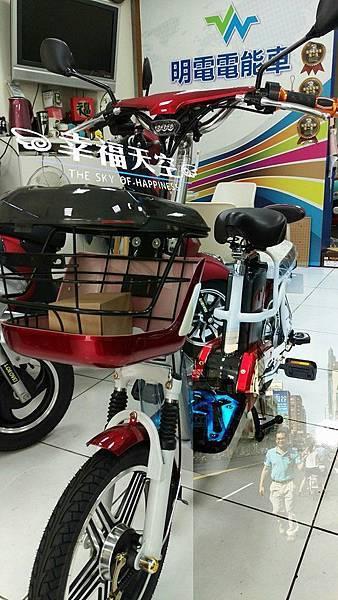 EV16S_新竹明電電動腳踏車_勝一.jpg