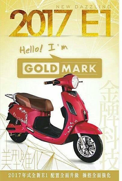 2017gold_ebike_新竹明電電動車_自行車1.jpg