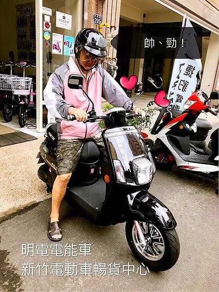 CUXI_新竹電動車自行車_明電推薦捷豹黑.jpg