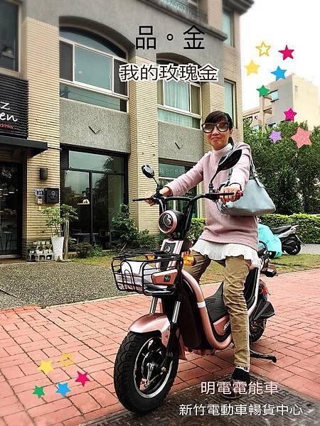 新竹電動車推薦時尚金明電.jpg
