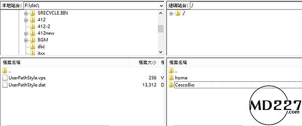 螢幕擷取畫面 (201)