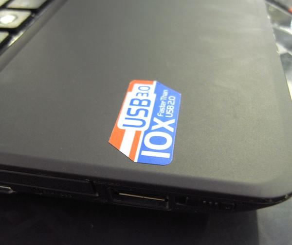 R1035120.JPG