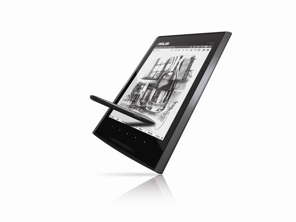 ASUS Eee Tablet.jpg
