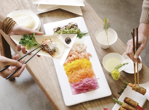 WASARA的紙餐具.jpg