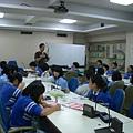 希望經過觀摩與學習大家都能成為優秀的小老師.JPG