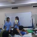 第二小隊佳俞(多麗)而均(多茲)害羞豋場.JPG