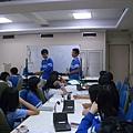 第三小隊-嘉鵬(月月鳥)及道禹壓軸演出.JPG